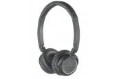 Kopfhörer Hifi SoundMAGIC BT 30 im Test, Bild 1
