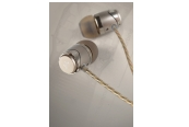 Kopfhörer InEar SoundMAGIC E11, SoundMAGIC E11C im Test , Bild 1