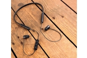 Kopfhörer InEar SoundMAGIC E11BT im Test, Bild 1