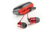 Kopfhörer InEar SoundMAGIC E80 (S/C) im Test, Bild 1