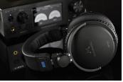 Kopfhörer Hifi SoundMAGIC HP151 im Test, Bild 1