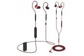 Kopfhörer InEar SoundMAGIC ST30 im Test, Bild 1