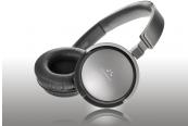 Kopfhörer Hifi SoundMAGIC Vento P55 im Test, Bild 1