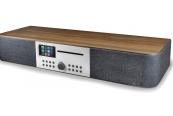 DAB+ Radio Soundmaster ICD2018 im Test, Bild 1