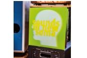 Schallplatte Sounds Of New Soma – Trip (Tonzonen Records) im Test, Bild 1