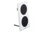Lautsprecher Stereo Spatial Audio M2 im Test, Bild 1