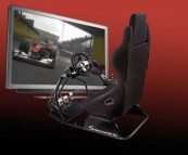 Hifi & TV Möbel Speedmaster 2.0 im Test, Bild 1