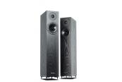 Lautsprecher Stereo Spendor A2 im Test, Bild 1