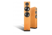 Lautsprecher Stereo Spendor A5R im Test, Bild 1