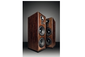 Lautsprecher Stereo Spendor Classic 200 im Test, Bild 1