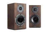 Lautsprecher Stereo Spendor Classic 3/5 im Test, Bild 1