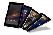 Tablets: Spitzen-Tablet-PCs, Bild 1