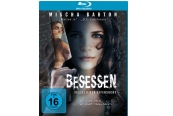 Blu-ray Film Splendid Besessen im Test, Bild 1