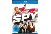 Blu-ray Film Spy: Susan Cooper Undercover (20th Century Fox) im Test, Bild 1