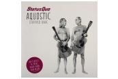 Schallplatte Status Quo - Acoustic (EAR Music) im Test, Bild 1