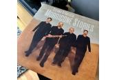 Schallplatte Stefano di Batista – Morricone Stories (Warner Music) im Test, Bild 1