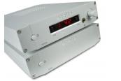 Vor-Endstufenkombis Hifi Stello HP100 MK II, Stello S100 MK II im Test , Bild 1