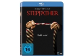 Blu-ray Film Stepfather (Sony Pictures) im Test, Bild 1