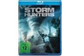 Blu-ray Film Storm Hunters (Warner Bros.) im Test, Bild 1
