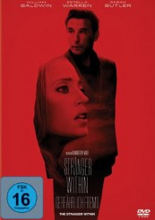 DVD Film Stranger Within (Sony Pictures) im Test, Bild 1