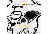 Schallplatte Studio Konzert - Jubilee Edition 2013 – 2018 (Neuklang) im Test, Bild 1