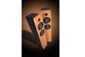 Lautsprecher Stereo Studio Thiem ONE limited im Test, Bild 1