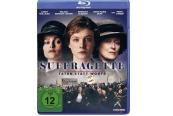 Blu-ray Film Suffragette – Taten statt Worte (Concorde) im Test, Bild 1