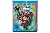 Blu-ray Film Suicide Squad (Warner Bros.) im Test, Bild 1
