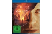 Blu-ray Film S.U.M.1 – Control Your Fear (Universum) im Test, Bild 1