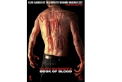DVD Film Sunfilm Clive Barker's Book of Blood im Test, Bild 1