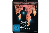 Blu-ray Film Super Dark Times (Alive) im Test, Bild 1