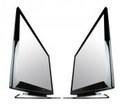 Fernseher: Superfernseher für das Wohnzimmerkino von 55 bis 65 Zoll, Bild 1