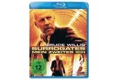 Blu-ray Film Surrogates – Mein zweites ich (Touchstone) im Test, Bild 1