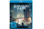 Blu-ray Film Survival Game (Capelight) im Test, Bild 1