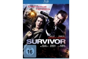 Blu-ray Film Survivor (Universum) im Test, Bild 1