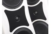 Aktivlautsprecher Sveda Audio Blipo Home im Test, Bild 1