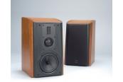 Lautsprecher Stereo Swans M3 im Test, Bild 1