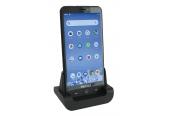 Smartphones Switel VS700 im Test, Bild 1