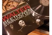 Schallplatte Symphony No. 5, Symphony No. 4 - Columbia Symphony Orchestra (Columbia, Speakers Corner) im Test, Bild 1