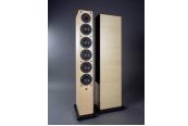Lautsprecher Stereo System Audio aura 60 im Test, Bild 1