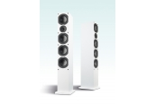 Lautsprecher Stereo System Audio Saxo 70 im Test, Bild 1
