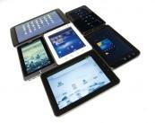 Tablets: Tablets für Ein- und Aufsteiger, Bild 1