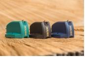 Tonabnehmer TAD Excalibur Green, TAD Excalibur Blue, TAD Excalibur Black im Test , Bild 1