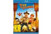Blu-ray Film Tad Jones und das Geheimnis von König Midas (Universal) im Test, Bild 1