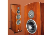 Lautsprecher Stereo Taga Diamond F-200 im Test, Bild 1