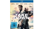Blu-ray Film Take Down – Die Todesinsel (Universum) im Test, Bild 1