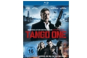 Blu-ray Film Tango One (Universum) im Test, Bild 1