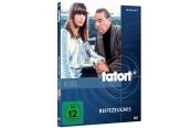 DVD Film Tatort: Reifezeugnis (Walt Disney) im Test, Bild 1