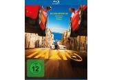 Blu-ray Film Taxi 5 (Universum) im Test, Bild 1