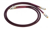Audiokabel analog Tchernovcable Cuprum Classic IC im Test, Bild 1